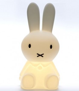 Miffy S Mr Maria