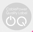 CablePower